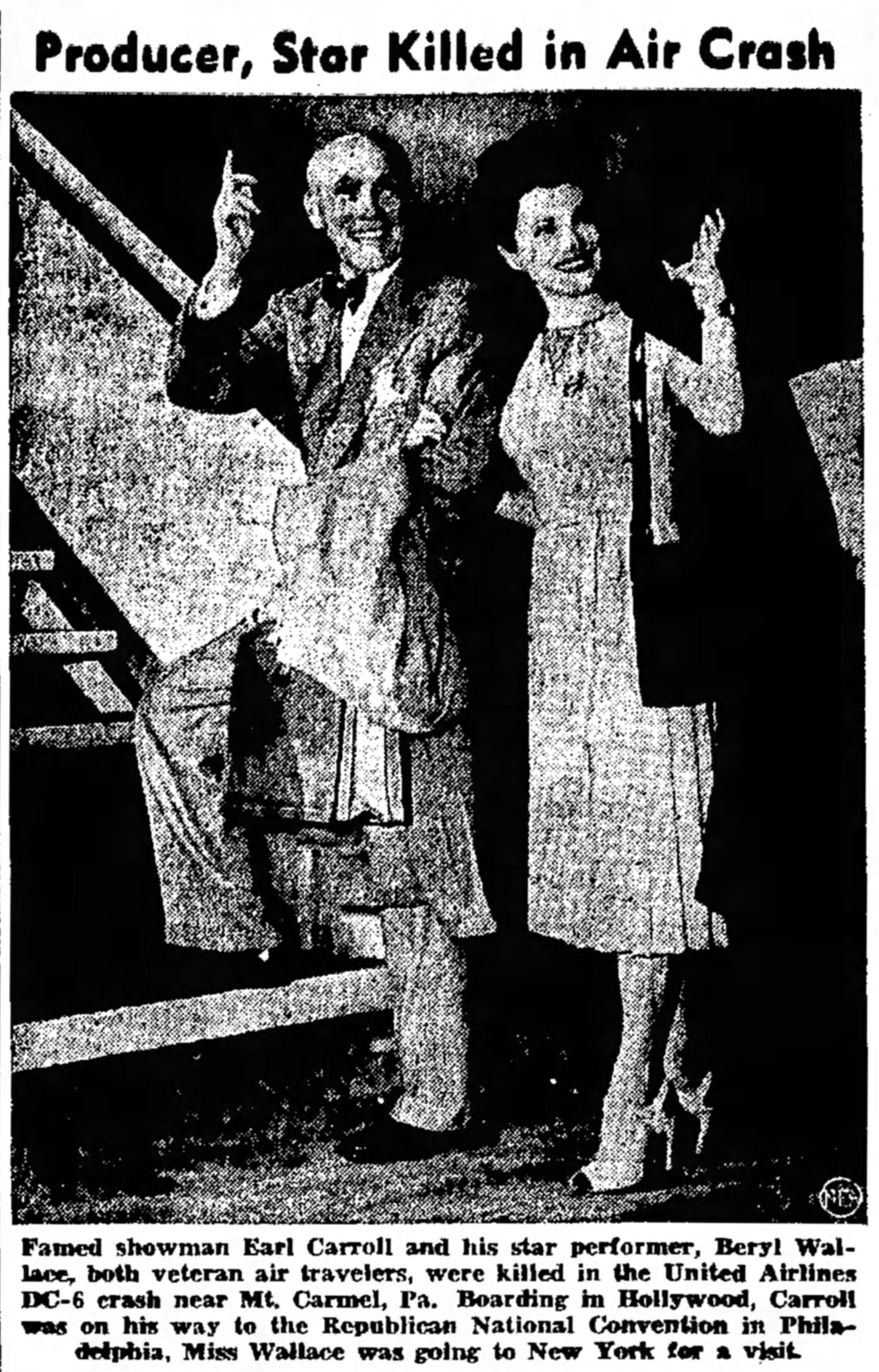 Indiana_PA_Gazette_Jun_18_1948-2
