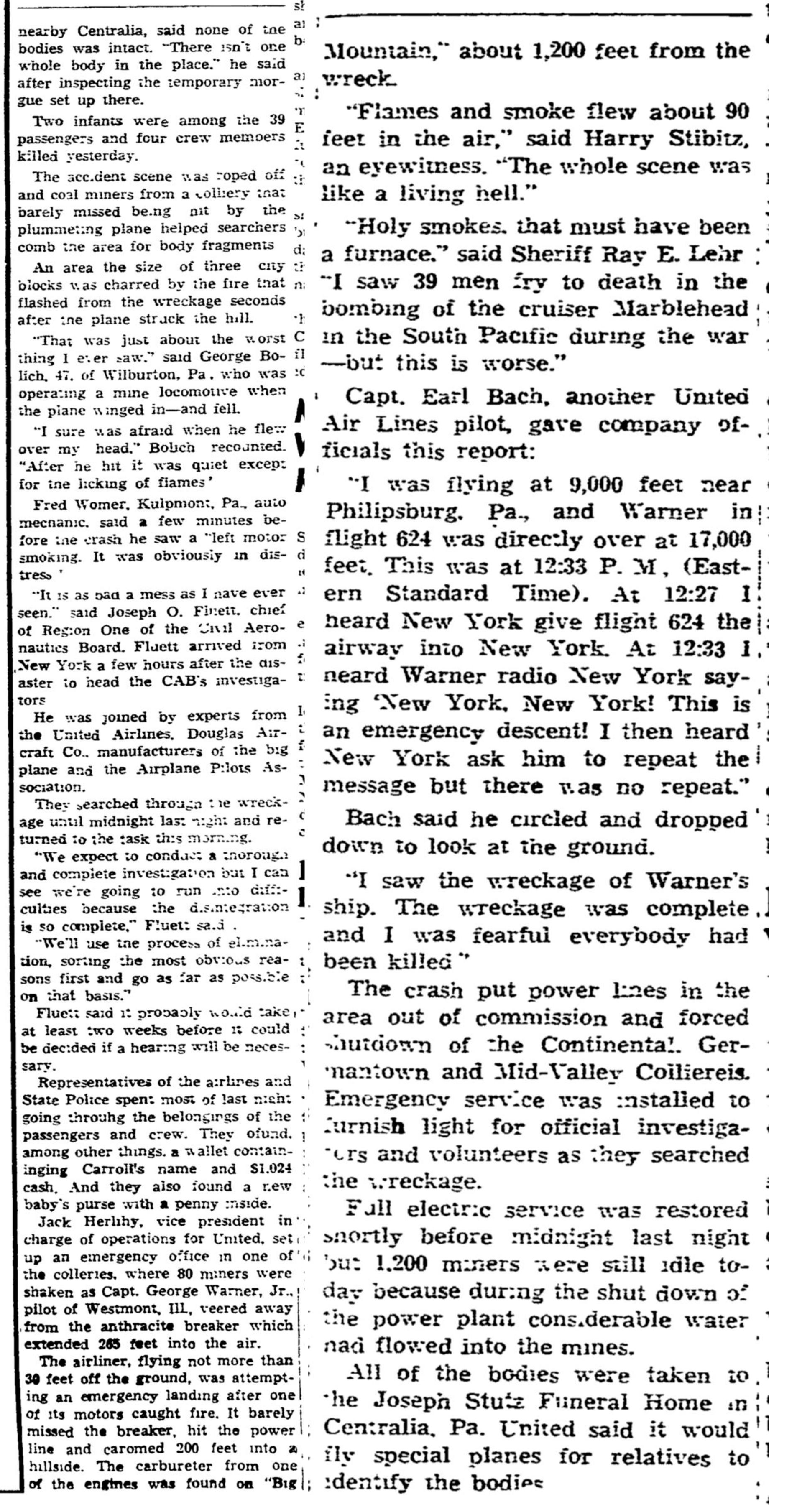Indiana_PA_Gazette_June_18_1948_2of2