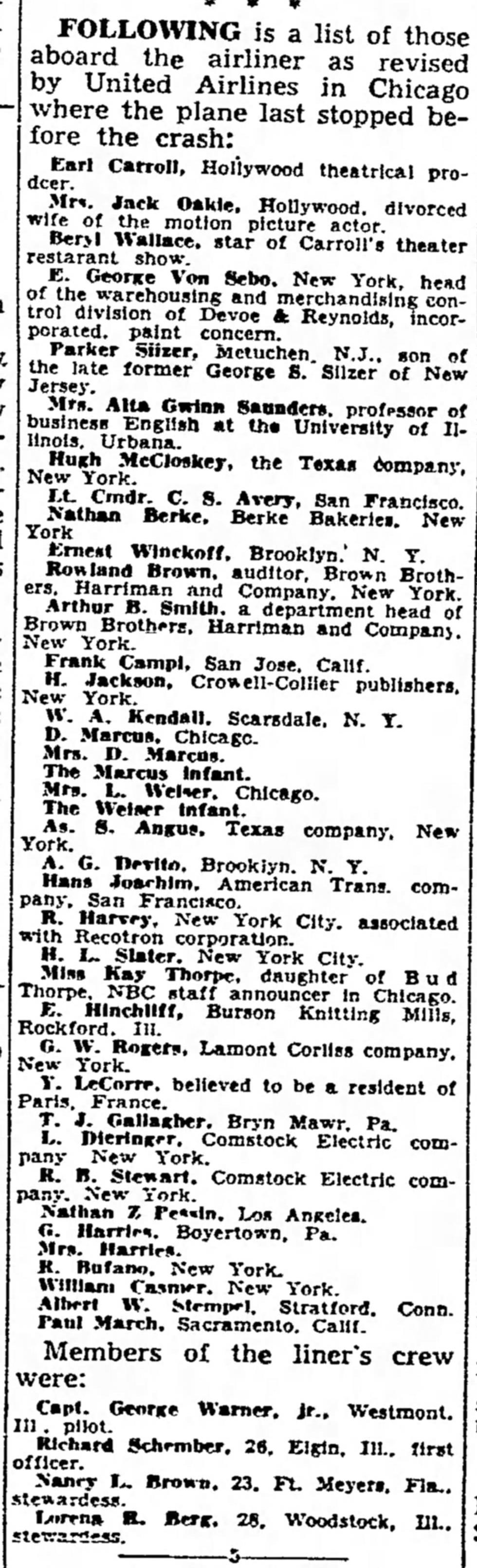 Nebraska_State_Journal_LINCOLN_Jun_18_1948_2of2-2