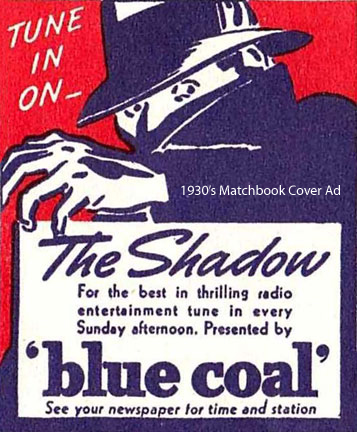 The_Shadow_Graphic
